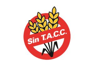 Logo SIN TAC