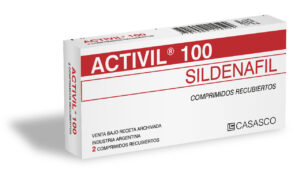 Pack_web-02_activil