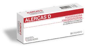 Pack_web-06_alercasD