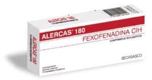 Pack_web-10_Alercas180