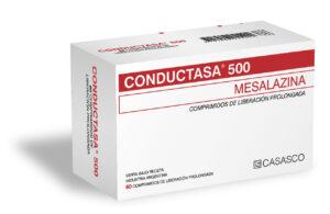 Pack_web-35_condu500