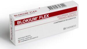 blokium flex