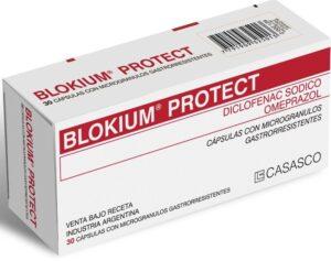blokium protect PACK
