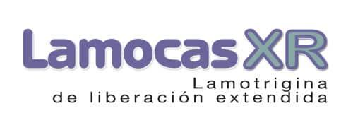 Logo Lamocas XR