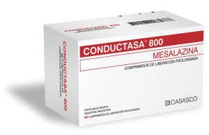 Pack_web-36_condu800