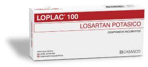 Pack_web-86_loplac100
