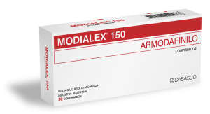 Pack_web-91_modialex