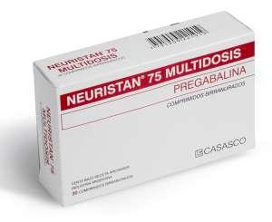 neuristan 75 multidosis