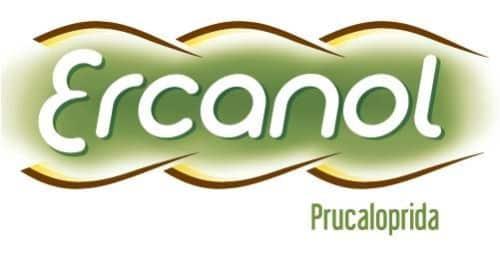 ERCANOL JPG