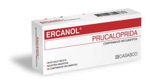 Pack_web-53_ercanol2