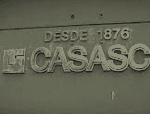 1911 – 1940