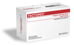 Pack_web-67_Factorex