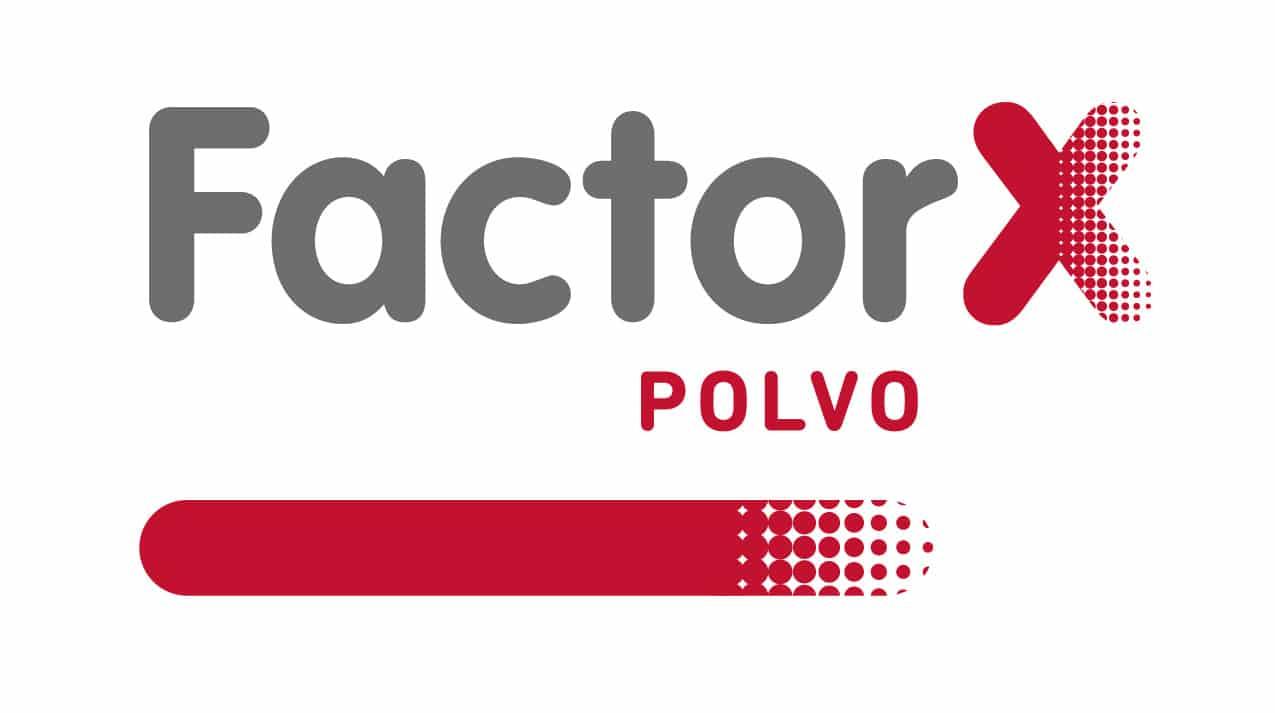 FactorX_logoOK-01