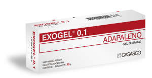 Pack_web-55_exogel