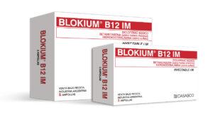 Pack_web-22_blokiumB12IM